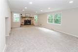 135 Lookout Drive - Photo 12