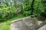 135 Lookout Drive - Photo 32