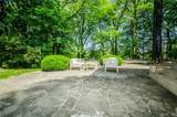 135 Lookout Drive - Photo 48