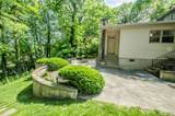 135 Lookout Drive - Photo 49