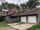 5667 Grubbs Rex Road - Photo 21