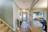 2540 Bexley Hill Place - Photo 10