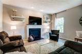 2540 Bexley Hill Place - Photo 12
