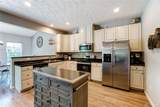 2540 Bexley Hill Place - Photo 13