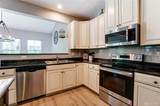 2540 Bexley Hill Place - Photo 14