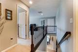 2540 Bexley Hill Place - Photo 21