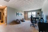 2540 Bexley Hill Place - Photo 22