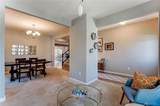 2540 Bexley Hill Place - Photo 8