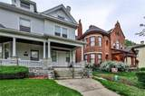 320 Main Street - Photo 3