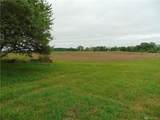 1496 State Route 571 - Photo 2