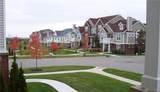 3648 Lilac Lane - Photo 17