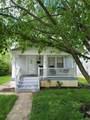 61 Beechwood Avenue - Photo 4