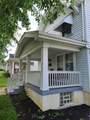 61 Beechwood Avenue - Photo 5