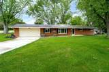 2054 Clearview Drive - Photo 1