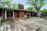 2054 Clearview Drive - Photo 28