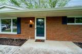 2054 Clearview Drive - Photo 3