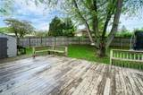 2054 Clearview Drive - Photo 30