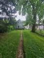 1838 Fountain Avenue - Photo 4