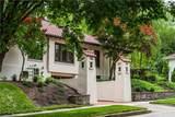 400 Ridgewood Avenue - Photo 6