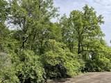 0 Far Hills Avenue - Photo 10