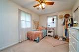 2415 Lytle-Five Points Road - Photo 13