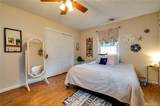 2415 Lytle-Five Points Road - Photo 15