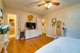 2415 Lytle-Five Points Road - Photo 16