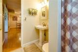 2415 Lytle-Five Points Road - Photo 17
