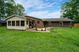 2415 Lytle-Five Points Road - Photo 21