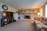 2415 Lytle-Five Points Road - Photo 4