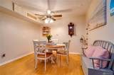 2415 Lytle-Five Points Road - Photo 6
