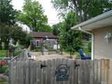 212 Glenwood Drive - Photo 20