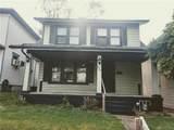 829 Carlisle Avenue - Photo 1