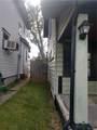 829 Carlisle Avenue - Photo 39