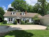 7580 Agenbroad Road - Photo 1