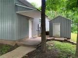 7580 Agenbroad Road - Photo 11