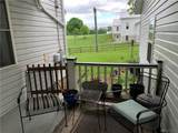 7580 Agenbroad Road - Photo 15