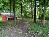 7580 Agenbroad Road - Photo 16