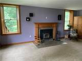7580 Agenbroad Road - Photo 23