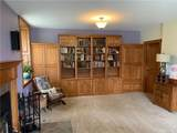 7580 Agenbroad Road - Photo 24