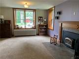 7580 Agenbroad Road - Photo 26