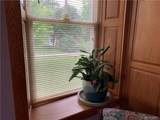 7580 Agenbroad Road - Photo 27
