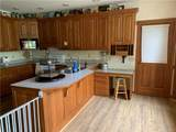 7580 Agenbroad Road - Photo 30