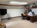 7580 Agenbroad Road - Photo 37
