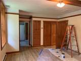 7580 Agenbroad Road - Photo 39