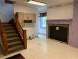 7580 Agenbroad Road - Photo 44