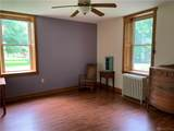 7580 Agenbroad Road - Photo 46