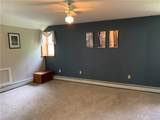 7580 Agenbroad Road - Photo 47