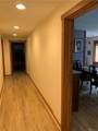 7580 Agenbroad Road - Photo 49