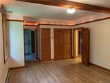 7580 Agenbroad Road - Photo 50